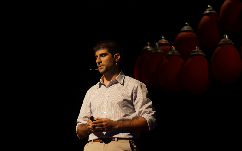 TEDxLesvos-8