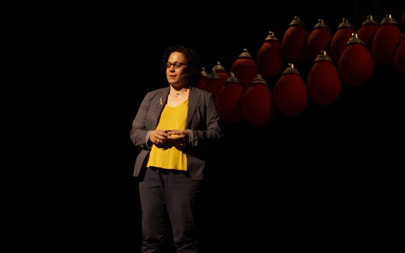 TEDxLesvos-10