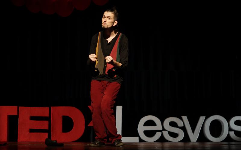 TEDxLesvos-13