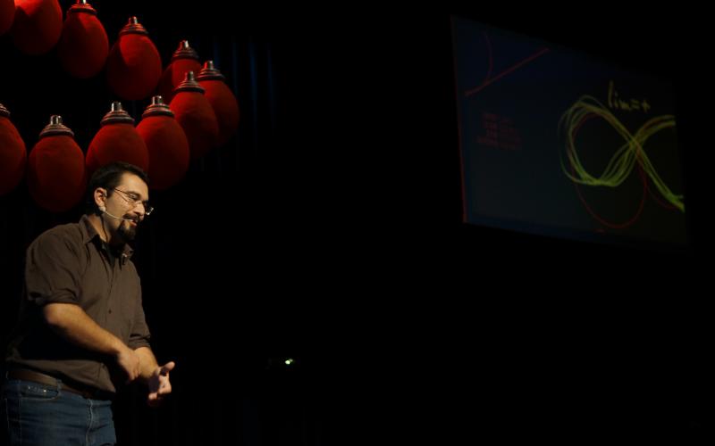 TEDxLesvos-15