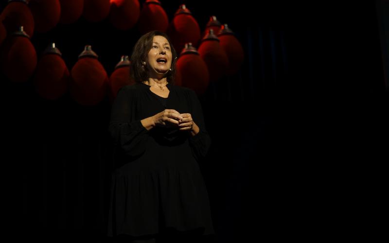 TEDxLesvos-16