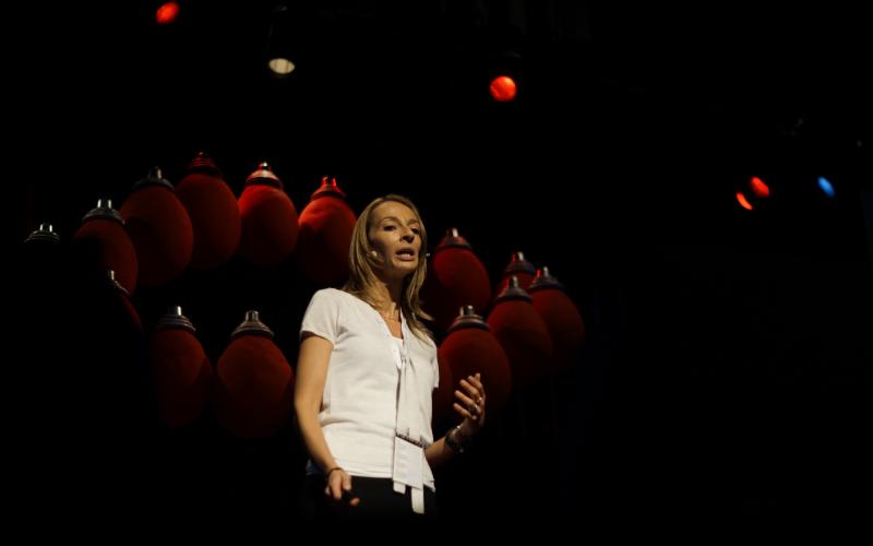 TEDxLesvos-7