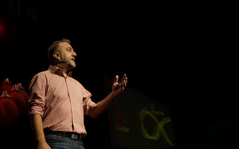 TEDxLesvos-9